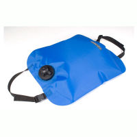 ORTLIEB Water Bag Blu 10L