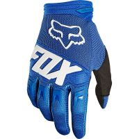 GUANTI FOX DIRTPAW RACE GLOVE
