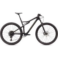 BICI SPECIALIZED EPIC COMP CARBON EVO