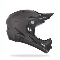 CASCO URGE DRIFT NERO