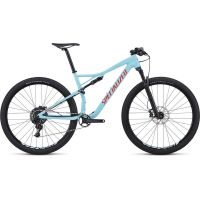 BICI SPECIALIZED EPIC COMP 2018 UOMO