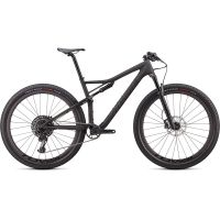 BICI SPECIALIZED EPIC EXPERT CARBON