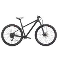 BICI SPECIALIZED ROCKHOPPER ELITE 29