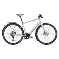 BICI SPECIALIZED TURBO VADO SL 4.0 EQ