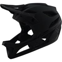 CASCO TROY LEE DESIGNS STAGE MIPS STEALTH