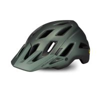 CASCO SPECIALIZED AMBUSH COMP CON ANGI MIPS