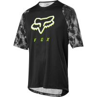 MAGLIA FOX DEFEND SS ELEVATED JERSEY