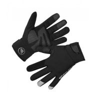 GUANTI ENDURA STRIKE GLOVES
