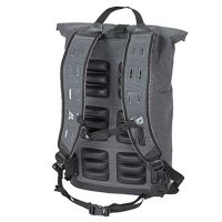 ORTLIEB Commuter Daypack Pepper