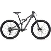 BICICLETTA SPECIALIZED RHYME FSR COMP 650B DONNA
