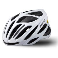 CASCO SPECIALIZED ECHELON II MIPS