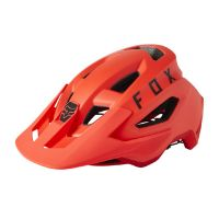 CASCO FOX SPEEDFRAME MIPS
