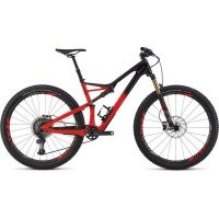 BICI SPECIALIZED S-WORKS CAMBER 2018