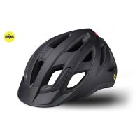 SPECIALIZED CENTRO LED MIPS 2020 NERO