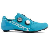 SCARPE SPECIALIZED S-WORKS 7 ROAD