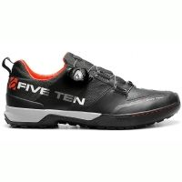 SCARPE FIVE TEN KESTREL