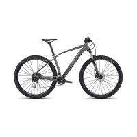 BICICLETTA SPECIALIZED ROCKHOPPER COMP 29 2017