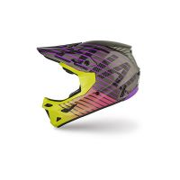 CASCO SPECIALIZED S-WORKS DISSIDENT DH
