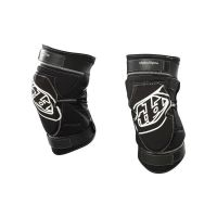 GINOCCHIERE TROY LEE DESIGNS T-BONE KNEE