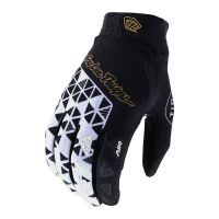 GUANTI TROY LEE DESIGNS AIR WEDGE GLOVE