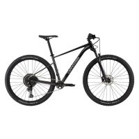 BICI CANNONDALE TRAIL SL 3