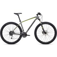BICI SPECIALIZED ROCKHOPPER EXPERT 2018