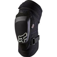 FOX GINOCCHIERA LAUNCH PRO D3O KNEE GUARD