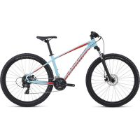 BICI SPECIALIZED PITCH 27.5 2018 UOMO