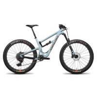 BICI SANTA CRUZ HIGHTOWER LT 1 C S RESERVE