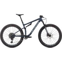 BICI SPECIALIZED EPIC EVO EXPERT