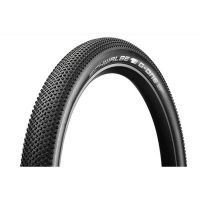 COPERTONE SCHWALBE G-ONE ALLROUND 700 X 35C TUBELESS EASY EVOLUTION LINE