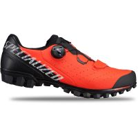 SCARPE SPECIALIZED RECON 2.0 MOUNTAIN