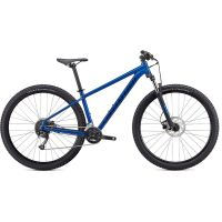 BICI SPECIALIZED ROCKHOPPER SPORT 29