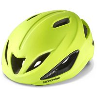 CASCO CANNONDALE INTAKE