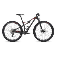 BICICLETTA SPECIALIZED S-WORKS ERA 29 DONNA