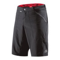 PANTALONE TROY LEE DESIGNS SKYLINE SHELL SHORT 2017