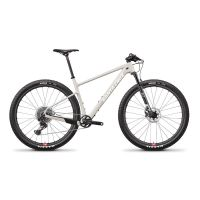 BICI SANTA CRUZ HIGHBALL 3 CC XO1