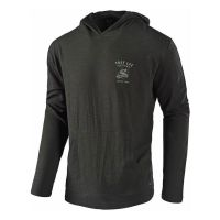 FELPA TROY LEE DESIGNS WORLD PULLOVER