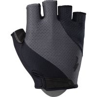 GUANTI BG GEL GLOVE SF BLK/CARBGRY S