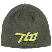CAPPELLO TROY LEE DESIGNS BLOCKER BEANIE
