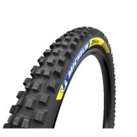 COPERTONE MICHELIN DH22 27.5X2.40 TUBELESS READY