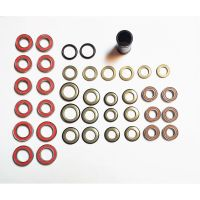 KIT CUSCINETTI TURBO LEVO FSR SPECIALIZED S160600004