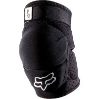 GOMITIERE FOX LAUNCH PRO ELBOW GUARD