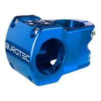 ATTACCO MANUBRIO BURGTEC ENDURO MK2 REACH 42.5 MM MORSETTO 35 MM