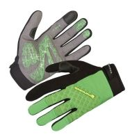 GUANTI ENDURA HUMMVEE PLUS GLOVE