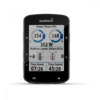 CICLOCOMPUTER GARMIN EDGE 520 PLUS GPS (