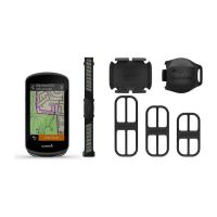 CICLOCOMPUTER GARMIN EDGE 1030 PLUS BUNDLE