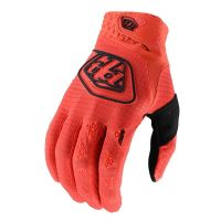 GUANTI TROY LEE DESIGNS AIR GLOVE