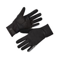 GUANTI ENDURA DELUGE GLOVES