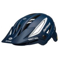 CASCO BELL SIXER MIPS FASTHOUSE